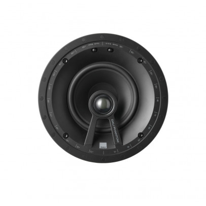 Dali Phantom E50 In-Ceiling Speakers (Pair)