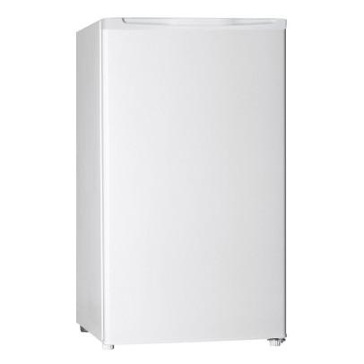 Haden HZ65W 48cm Undercounter Freezer