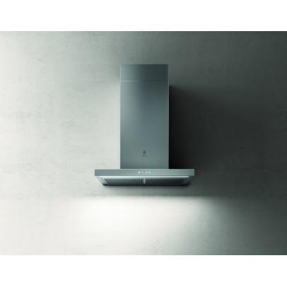 Elica Thin-60 60cm Chimney Hood – Stainless Steel