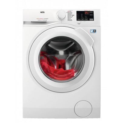 AEG L6FBI741N 7Kg Washing Machine