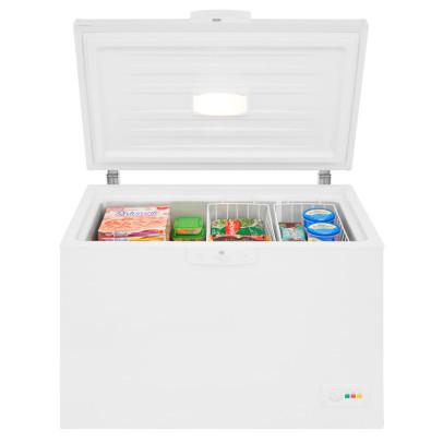 Beko CF1100APW 110cm Chest Freezer