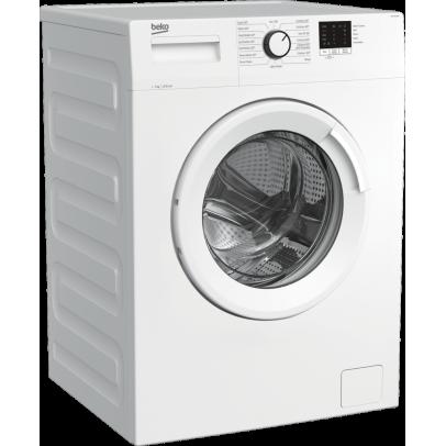 Beko WTK72041W 7Kg Washing Machine – White