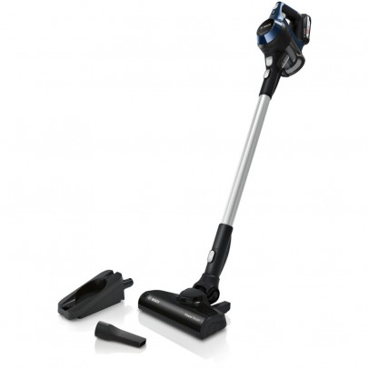 Bosch BBS611GB Cordless Stick Vacuum Cleaner