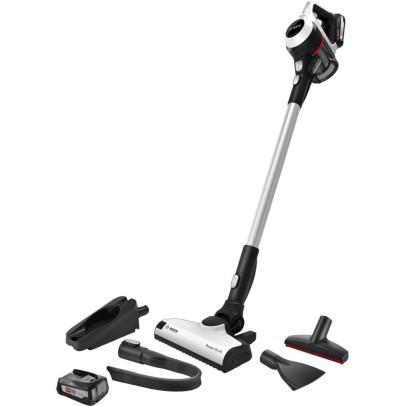 Bosch BCS612GB Cordless Stick Vacuum Cleaner