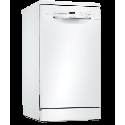 Bosch SPS2IKW04G Slimline Dishwasher