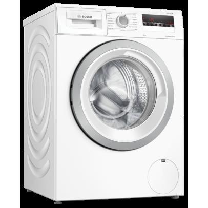 Bosch WAN28281GB 8Kg Washing Machine – White