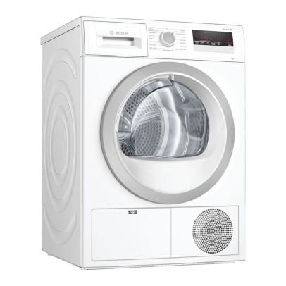 Bosch WTN85201GB 7Kg Condenser Dryer