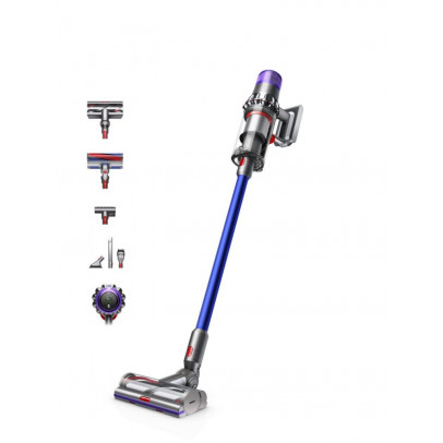Dyson V11 Absolute Extra Cordless Stick Vacuum Cleaner