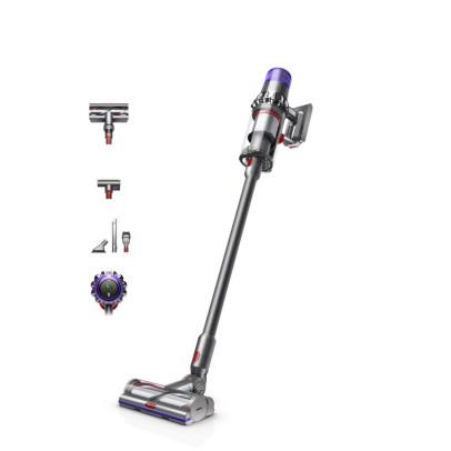Dyson V11 Torque Drive Cordless Stick Vacuum Cleaner