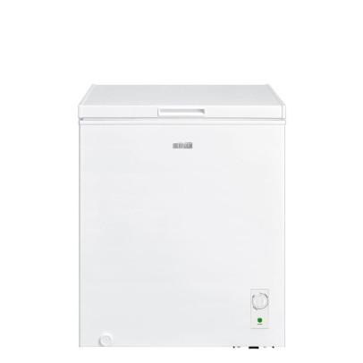 Haden HC142L 64cm Chest Freezer
