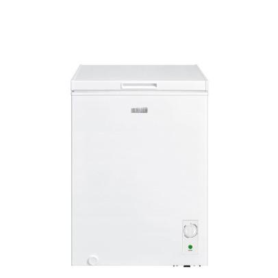 Haden HC99L 56.5cm Chest Freezer