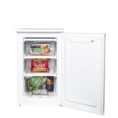 Haden HZ91W 50cm Undercounter Freezer