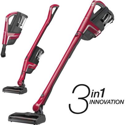 Miele Triflex HX1 3-in-1 Cordless Stick Vacuum