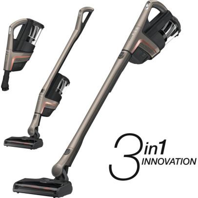 Miele Triflex HX1 Power 3-in-1 Cordless Stick Vacuum