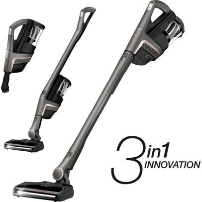Miele Triflex HX1 Pro 3-in-1 Cordless Stick Vacuum