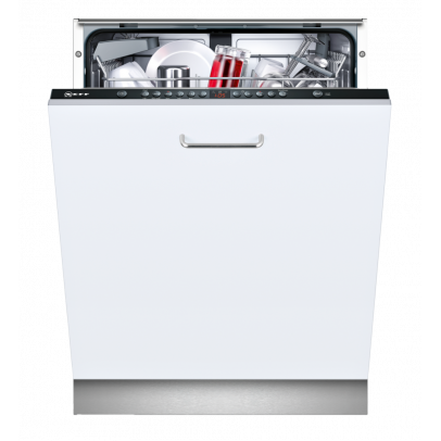 Neff S513G60X0G Integrated Dishwasher
