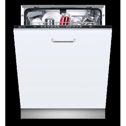 Neff S513G60X0G Integrated Dishwasher