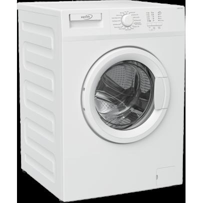 Zenith ZWM7120W 7Kg Washing Machine