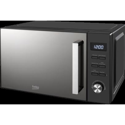 Beko MOF20110B 20L Solo Microwave – Black