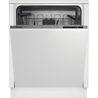 Blomberg LDV42221 Integrated Dishwasher