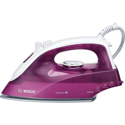 Bosch TDA2625GB 2000W Steam Iron