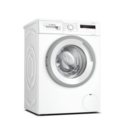 Bosch WAN28081GB 7Kg Washing Machine – White