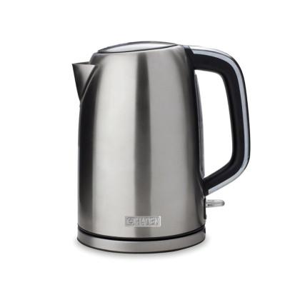 Haden 183446 1.7L Perth Jug Kettle – Stainless Steel