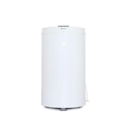 Indesit NISDP429 4Kg Spin Dryer – Pump