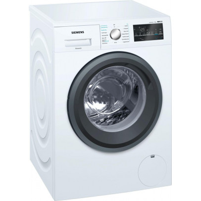 Siemens WD15G422GB Washer Dryer