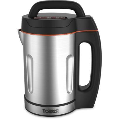 Tower T12031 1.6L Soup Maker