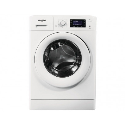 Whirlpool FWD91496W 9Kg Washing Machine – White