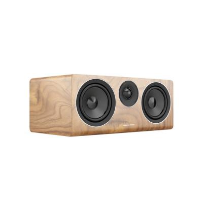 Acoustic Energy AE107-W Centre Channel Speaker – Walnut
