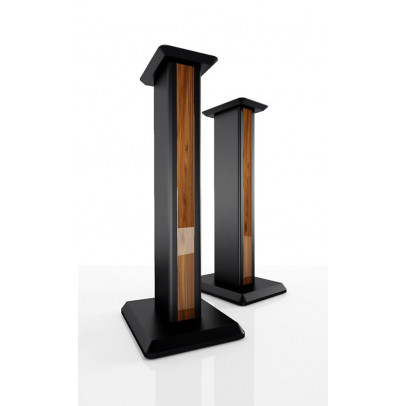 Acoustic Energy Reference Speaker Stands – American Walnut