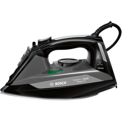 Bosch TDA3020GB 2800W Steam Iron