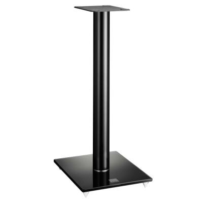 Dali Connect E-600 Speaker Stands – Black