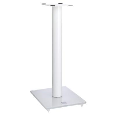 Dali Connect E-600 Speaker Stands – White