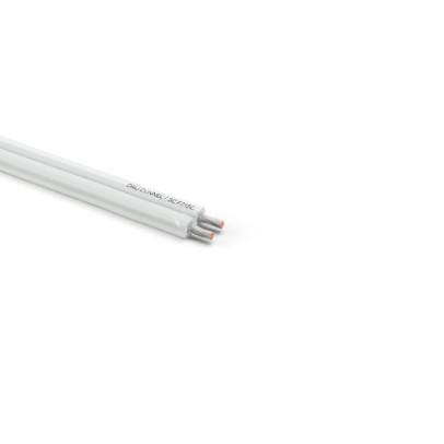 Dali Connect SC F215C Speaker Cable