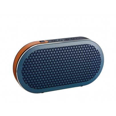 Dali Katch Portable Bluetooth Speaker – Dark Shadow