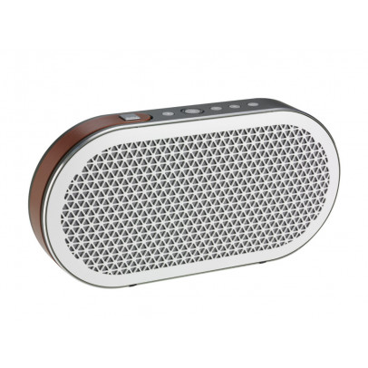 Dali Katch Portable Bluetooth Speaker – Grape Leaf
