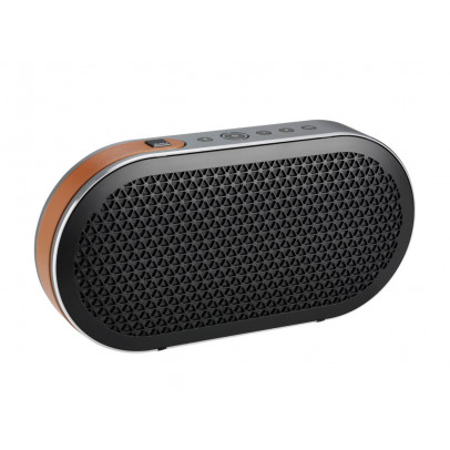 Dali Katch Portable Bluetooth Speaker – Jet Black