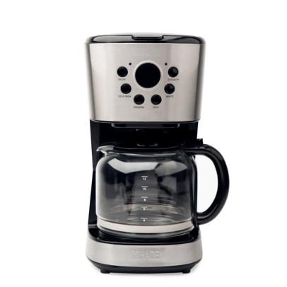 Haden 195586 12-Cup Programmable Filter Coffee Maker