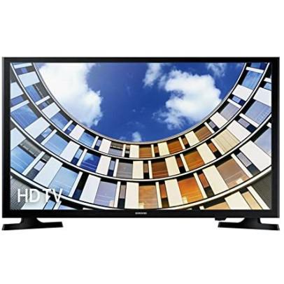 Samsung UE32M4000 32″ HD Ready Television