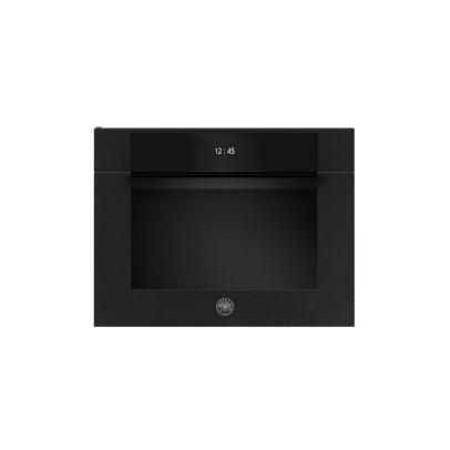 Bertazzoni F457MODMWTN 45cm 'Modern Series' Combination Microwave – Carbonio