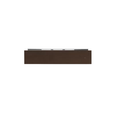 Bertazzoni WD60C 14cm 'Modern Series' Warming Drawer – Copper