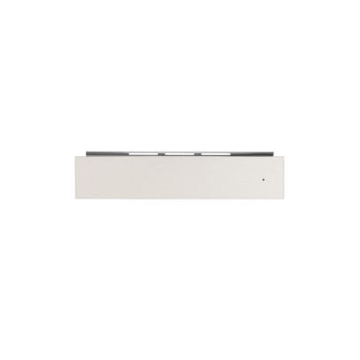 Bertazzoni WD60HERA 14cm 'Heritage Series' Warming Drawer – Ivory
