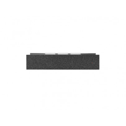 Bertazzoni WD60HERND 14cm 'Heritage Series' Warming Drawer – Black Décor