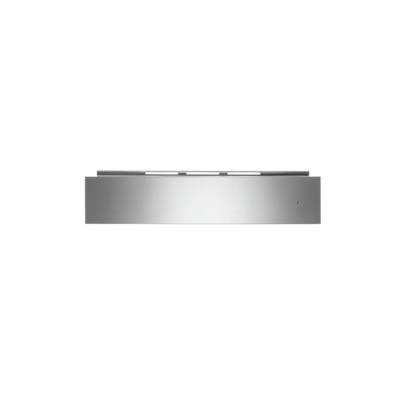 Bertazzoni WD60X 14cm Warming Drawer – Stainless Steel