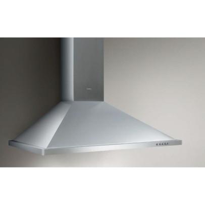 Elica Aquavitae-70 70cm Chimney Hood – Stainless Steel