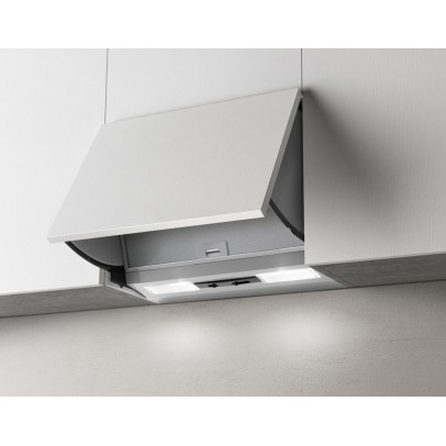 Elica INT-LED-SP 'Integrata' Integrated Hood