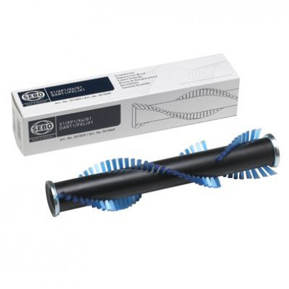 Sebo 5010ER Replacement Standard Brush Roller For Automatic X & Felix Machines